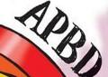 Diduga  Sunat APBD , Arif Fadillah Diperiksa