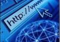 Warga KKA Inginkan Pemkab Kerjasama Dengan Telkom