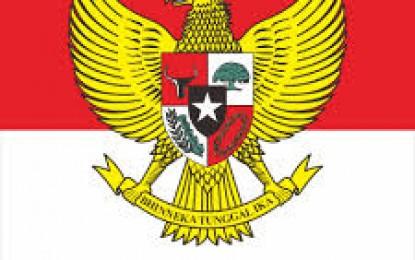 Timnas Indonesia Unggul 1 Gol vs Villareal B