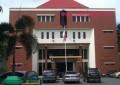 Jamwas Diminta Awasi Tuntutan JPU di Batam