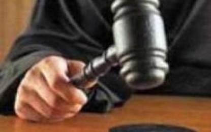 PN Batam Belum Terima Putusan Banding Kasus Ansuransi BAJ