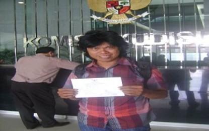NCW Kepri Desak Kejati Tetapkan Tersangka Dana Bansos Pemko Batam