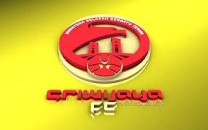 Arema Cronus Tumbangkan Sriwijaya FC 1-0