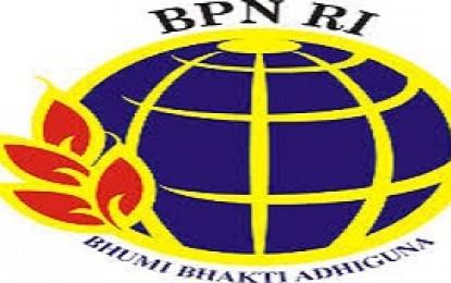 IPPAT Soroti Dugaan Penyalahgunaan Wewenang di BPN Batam