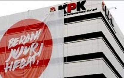 SE Pimpinan KPK Nomor 08 Tahun 2016, ASN Wajib Lapor Harta Kekayaan dengan Jujur