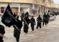 Prancis dan Rusia Galang Kebersamaan Tumpas Isis