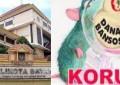 """Penanganan Korupsi Bansos Batam """" Lelet """" , NCW Desak Kejati"""