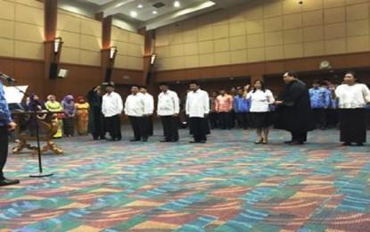 Kemendikbud Berharaf Pejabat Eselon 3 dan 4 Fokus Pada  Renstra Kemendikbud