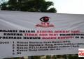 Kejati Kepri Akan Tetapkan Tersangka Bansos Pemko Batam
