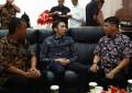 Komisi X DPR RI Kunker ke Bintan