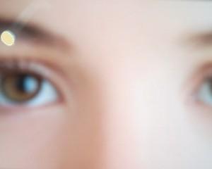 Jurus Jitu Membuat Mata Anda Selalu Sehat Melihat