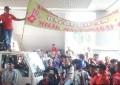 Ketua DPRD Batam : Permasalahan Baloi Kolam Bukan Masalah Kecil