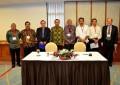 Festival Bahari Kepri Turut Disukseskan SPBA