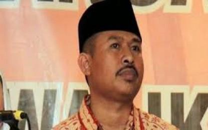 Nuryanto : Tatib DPRD Berpedoman Kepada UU