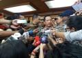 Kapolri Minta Gubernur Se-Indonesia Instruksikan Rakyatnya Tak Ikut Demo