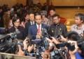 Masih Proses, Presiden Jokowi Sebut Penghapusan Ujian Nasional Harus Diputuskan di Rapat Terbatas