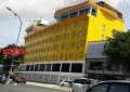 Menelusuri  Status  Lahan Hotel Kuning