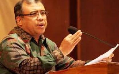 Hakim MK Inisial PA Terjaring OTT KPK