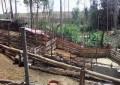 Dam Duriangkang Tercemar Limbah Babi , ATB : Itu Wewenang BP-Batam