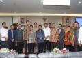 Gubernur Kepri : Jangan ada Lagi Dualisme Kewenangan di Batam