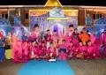 Bintan Utara Juara Umum MTQ ke VII Kabupaten Bintan Tahun 2017 , Bupati Bintan : Para Pemenang Siapkan Diri untuk MTQ Tingkat Provinsi di Batam
