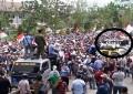Gubernur Kepri : TDL Sudah Diturunkan Menjadi 15 Persen