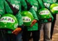 Ojek Online dan Ojek Pangkalan Ribut , DPRD Batam Carikan Solusi