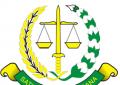 Ratusan Jaksa Nakal dan TU Terkena Sanksi Berat Hingga Diberhentikan dari Jabatannya