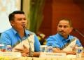 Bintan Raih Penghargaan Destinasi Parawisata Terbaik di Indonesia