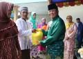Pemkab Bintan Optimalkan Pelayanan bagi Lansia
