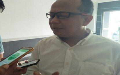 Diundang DPRD Ikut Rapat , Dirut BUMD Batam Jarang Hadir