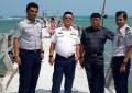 Pelabuhan Dakomas Malang Rapat , 93% Rampung