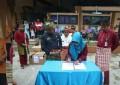 Usai Demo BP-Batam , Ribuan Warga Baloi Bergerak Menuju Gedung Dewan