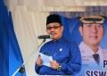 DAK 6,2 Milyar Rupiah ; Dinas Pendidikan Secara Bertahap Akan Renovasi Beberapa Sekolah