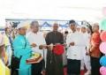 Ustadz Abdul Somad Belanja, Bupati Bintan Jadi Kasir