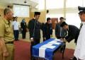 42 Pejabat Ess III dan 143 Pejabat Ess IV di Lingkungan Pemkab Bintan Dilantik