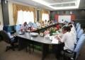 Rakernas ADEKSI Ke-3 di Batam , Dihadiri 1000 Anggota DPRD se Indonesia