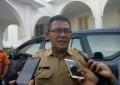Bank Indonesia Sosialisasi Uban Farming , Sekda : Kita Dukung Karena Selaras dengan Program Pemerintah