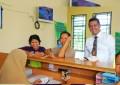 Peningkatan Kualitas Kinerja Aparatur Pemerintah di Inginkan Bupati Bintan