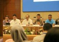 Event Tour de Bintan 2018 akanDibuka Menteri PAN-RB Asman Abnur