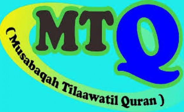 Tpi Timur Juara Umum MTQ XII Kota Tanjungpinang