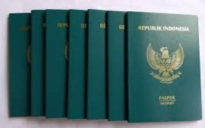 DPRD Karimun Terima Aduan Masyarakat, Adanya Percaloan di Imigrasi
