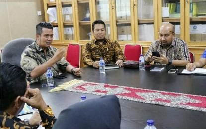 Transaksi Non Tunai, Ciptakan Clean and Good Governance