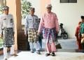Pemkab Bintan Siap Laksanakan MTQ Tingkat Kabupaten Bintan Ke VIII Tahun 2018