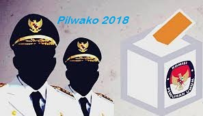 Pilwako . foto / ist. (ran)