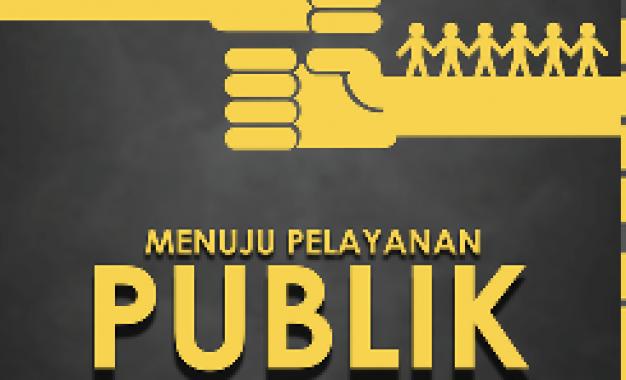 Selama Ramadhan, Pelayanan Publik Tetap Berjalan