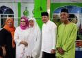 Kepala BP Batam Tekankan Pentingnya Dialog  Atasi Persoalan Legalitas Lahan