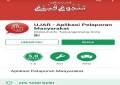 Kominfo Bangun Aplikasi Pengaduan Online