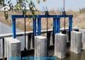 Warga Kecamatan Buru Harapkan Pembangunan Pintu Air dapat Terealisasi