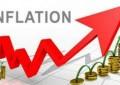 TPID Tanjungpinang Konsen Kendalikan Inflasi Selama Ramadhan